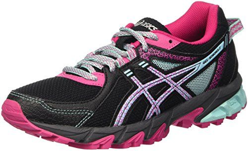 Asics Women S Gel Sonoma 2 Gymnastics Shoes Fitness Wear Women