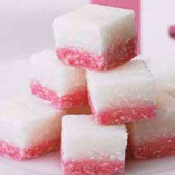 Pin On Sweets