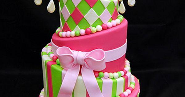 Incredible Cool 13Th Birthday Cake Ideas 13Th Birthday Cakes For Girls Food Funny Birthday Cards Online Kookostrdamsfinfo
