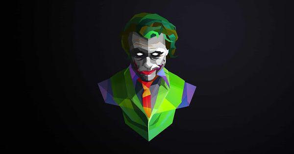 Best Joker Hd Wallpapers 1080p Joker Hd Wallpaper Joker Wallpapers Superhero Wallpaper