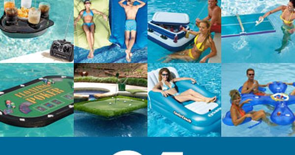 21 ingenious pool toys and floats for adults for the cabin in delhi when the lake comes back. Black Bedroom Furniture Sets. Home Design Ideas