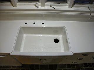 The Solid Surface And Stone Countertop Repair Blog Countertops