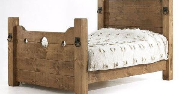 I need this bed   BDSM furniture decor   Pinterest   Beds  Love this and  Love. I need this bed   BDSM furniture decor   Pinterest   Beds  Love