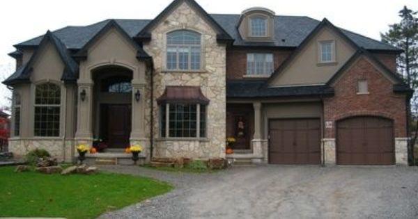 Custom Garage Ideas Ehow Home Garage Design Dream House