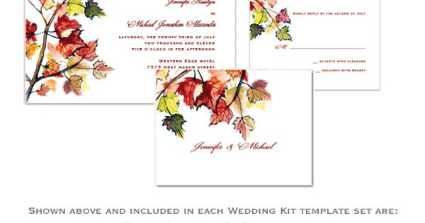 Wedding E Invitations with beautiful invitation layout