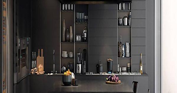 New The 10 Best Home Decor With Pictures فن الديكور هو أحد الفنون لتصميمات الأثاث والمقتنيات بطريقة متح Decor Interior Design Design Interior Decorating
