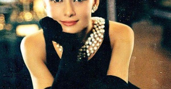 Tiffany & Co., engagment rings, wedding rings, gold rings, platinum rings, diamond