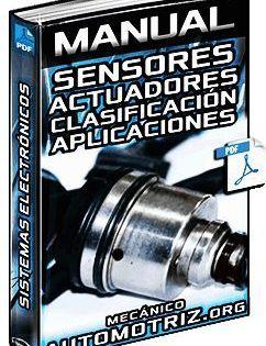 Pin De Freddy En Coches Mecanica Automotriz Libros De Mecanica Automotriz Curso De Mecanica Automotriz