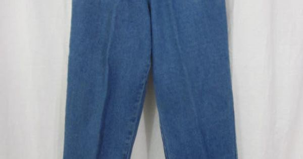 Jeans For Women Size 14