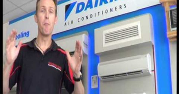 Get The Best Points On Importance Of Using Air Conditioning