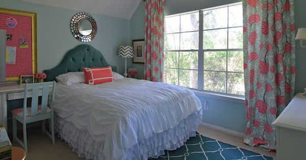 Sherwin Williams Rainwashed SW Colors Pinterest Paint Colors