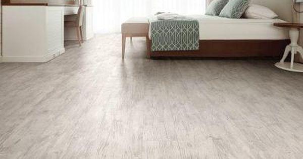 Home Decorators Collection 6 In X 48 In Barrel Wood Light Luxury Vinyl Plank Sq Ft