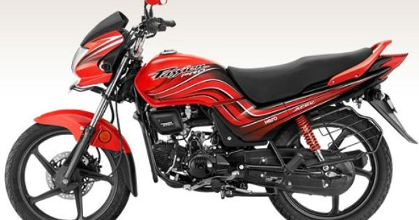 Top 10 Best Bikes Under 50 000 Rs In India With Images Cool