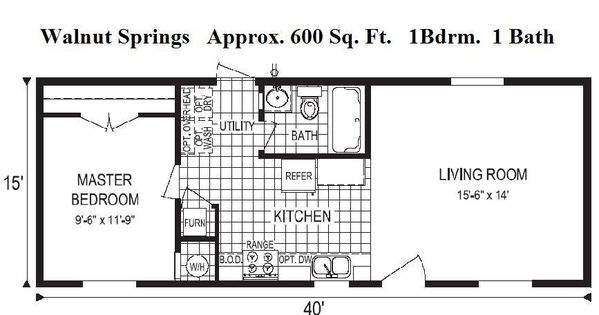 mother in law additions 600 sq ft plans