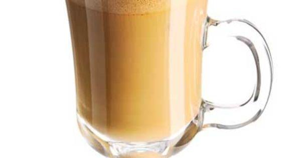 Latte orange and skinny on pinterest