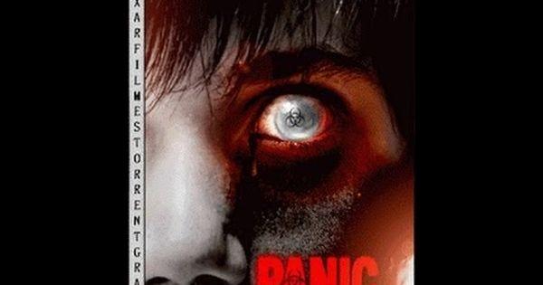 O Filme Panico Nas Ilhas Rochosas Dublado Terror Filmes De