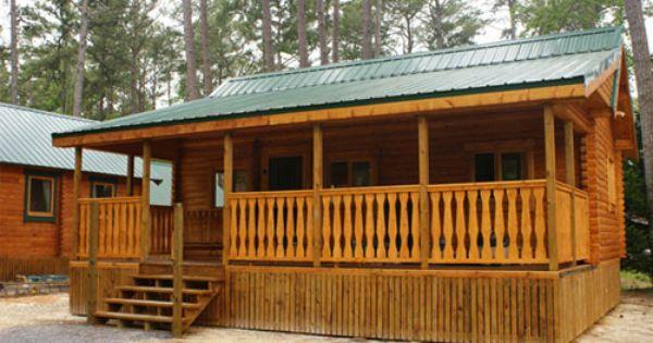 Log cabin kits small log cabin homes small log cabins for Small cabin kits california
