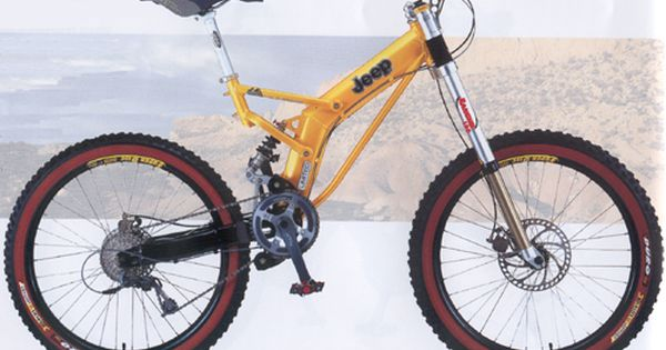 Jeep Bicycles Jeep Mountain Bikes Mountain Bike Products Mountain Bikes Online Velosiped