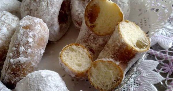 منتدى سيدات الإمارات Food Recipes Desserts