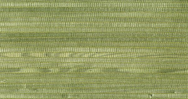 Grasscloth dark olive green on find Temporary grasscloth wallpaper