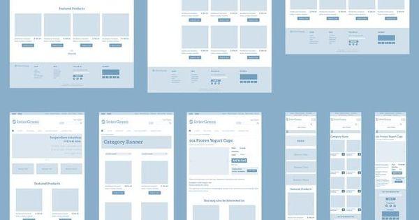 DH-Webstory   책자 디자인, 그래픽 디자인 레이아웃, 페이지 레이아웃 디자인