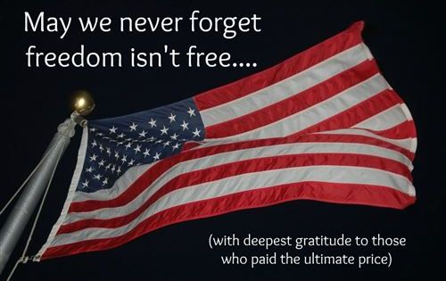 Memorial Day Quotes Thank You We Remember Remembrance Memorial Day Thankyou Memorial Day Memorial Day Quotes Happy Memorial Day Quotes Veterans Day Quotes