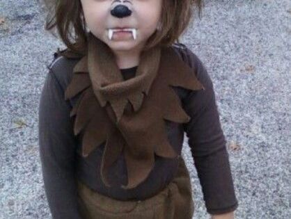 pictures of cute girls 30 diy costume ideas diy 29769