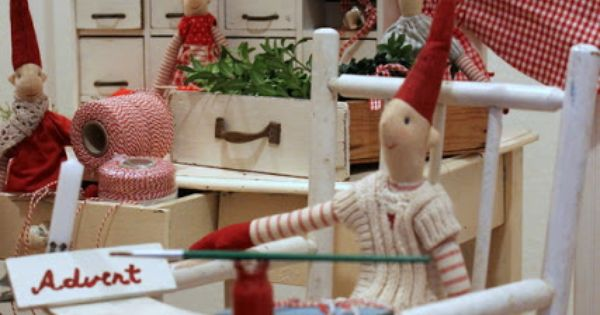 pin von elfchen momo auf maileg dreamworld pinterest. Black Bedroom Furniture Sets. Home Design Ideas