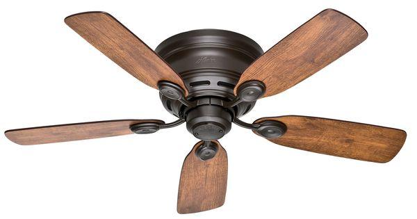 Maribel Ceiling Fan In Dubai Large Range Available Bronze Ceiling Fan Flush Mount Ceiling Fan Ceiling Fans Without Lights