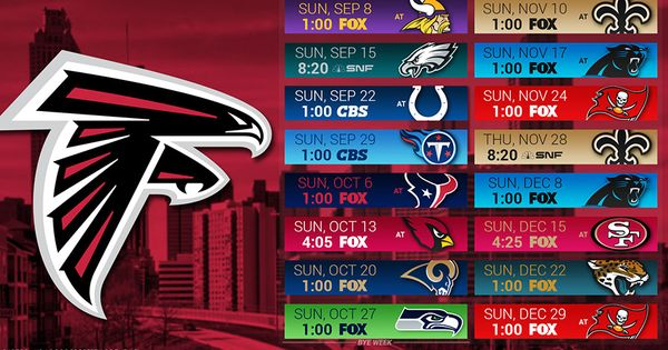 Atlanta Falcons 2019 Desktop Pc City Nfl Schedule Wallpaper Atlanta Falcons Wallpaper Atlanta Falcons Atlanta Falcons Schedule