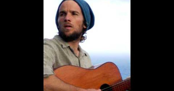 Mishka Coastline Journey Mishka Music Reggae