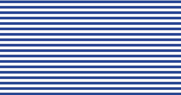 Free digital and printable striped scrapbooking paper for Themed printer paper