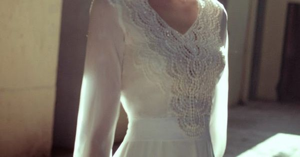 Wedding Dresses by Flora Bridal 2014 - Belle the Magazine . The