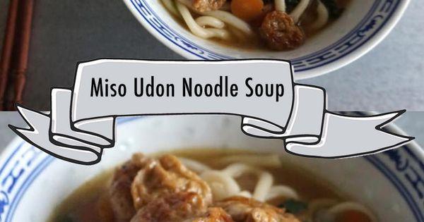 Abalone | Recipe | Udon Noodles, Udon Noodle Soup and Noodle Soups