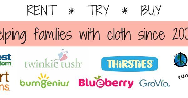 Cloth Diapers In 2020 Cloth Diapers Wash Cloth Diapers Cloth Diapering Newborn