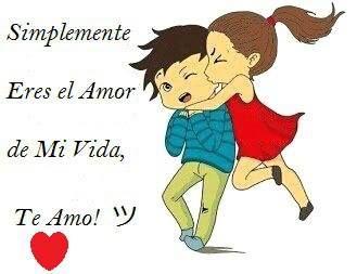 Imagenes Para Whatsapp Gratis Fotos Chistosas De Amor Imagenes De Amor Mensajes De Amor