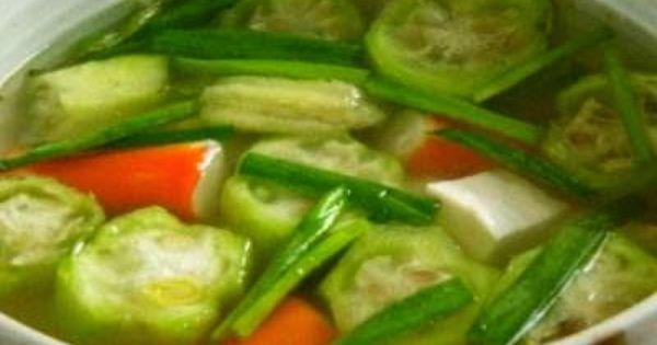 Resep Masakan Daging Kecap Daun Jeruk Info Dapur Resep Masakan Masakan Resep