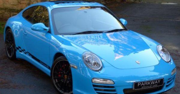 17++ Luxury prestige cars for sale Full HD
