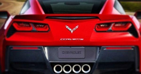 #chevroletcorvette corvette chevy chevrolet globalautosports speed racing vette