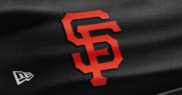 Download Sports Fabrics Logo Mockup Pack Logo Mockup Logo Mockups Psd Logos