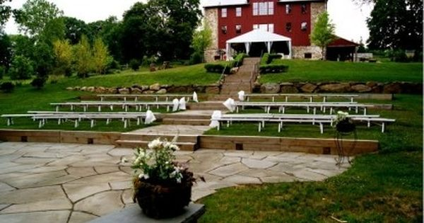 Pin by Rachel on Venues Pinterest Pennsylvania, US states and