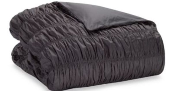 Dkny Willow Grey Duvet Cover Gray Duvet Cover Duvet Covers Bed Bath And Beyond