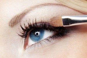 Independent Makeup Artist Classes In Philadelphia Cosmetology Schools Eye Makeup Makeup Artificial Eyelashes
