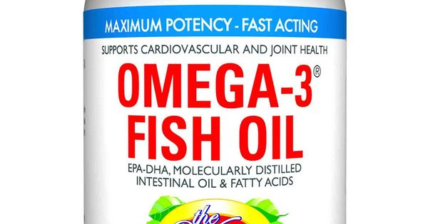 Omega 3 fish oil a must for every one health benefits for Omega 3 fish oil benefits skin