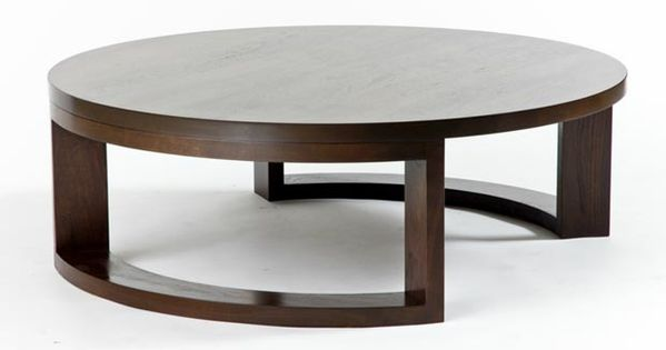 Round Coffee Tables Easy Cheap Prices Coffee Table Interior Design Ideas  with… | 家具 | Pinterest | Furniture, Nature and Pictures - Round Coffee Tables Easy Cheap Prices Coffee Table Interior Design