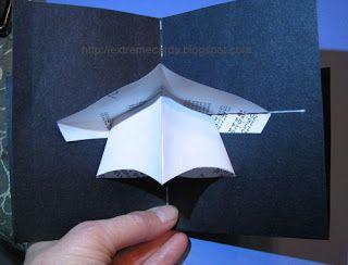 Graduation Cap Pop Up Card Tutorial Pop Up Card Templates Card Tutorial Graduation Cards Handmade