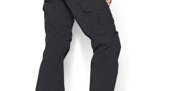 Gear Up: How To Choose the Best Tactical Pants For ...