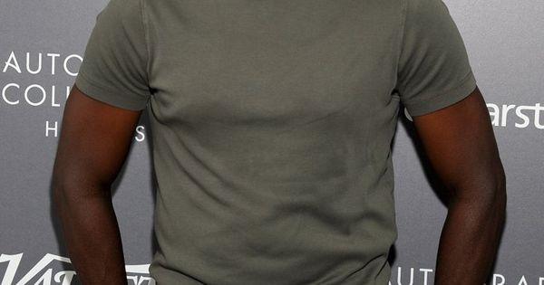 Don Cheadle As Colonel James Rhodes War Machine War Machine Avengers Actors African American Actors