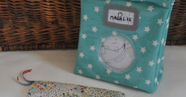 Cadeau fin d annee maitresse ecole merci sac trousse dessins cadeaux pinterest sacs - Cadeau nounou fin d annee ...