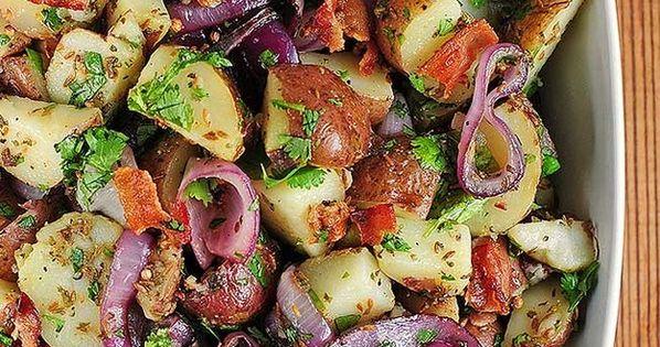 23 ideas de comidas deliciosas para llevar a un picnic - Comida para llevar de picnic ...